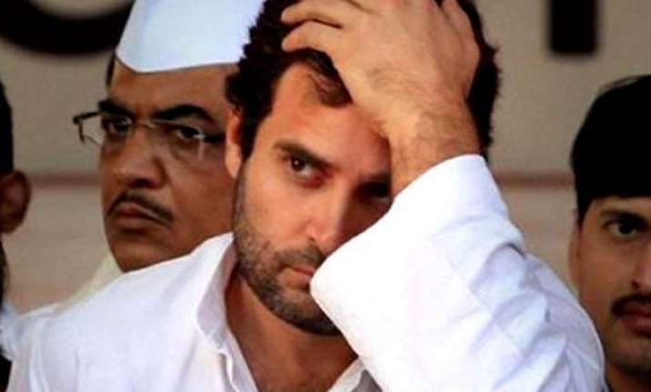 rahulonleave to watch all episodes of chota bheem slams
