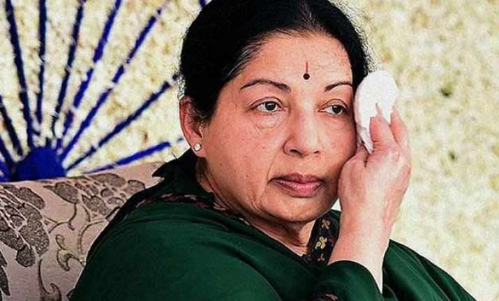 jayalalithaa s disqualification as election candidate ends