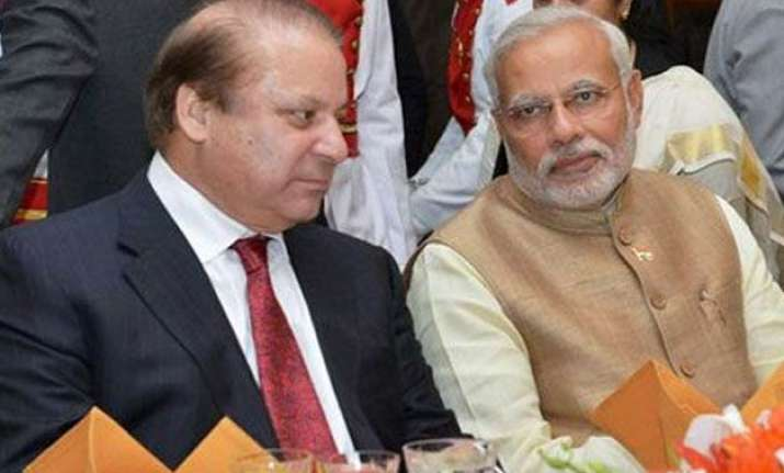 pm modi set to meet nawaz sharif xi jinping in russia