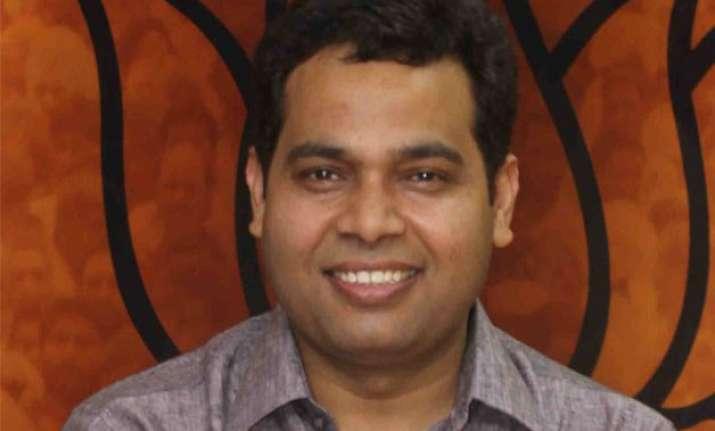merger of janata parivar offshoots a failed experiment bjp