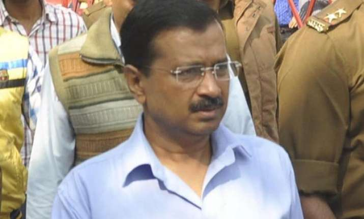 donations to aam aadmi party drop sharply