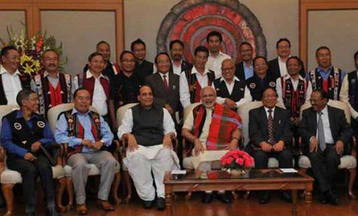 northeast mps lock horns over possible alteration of state