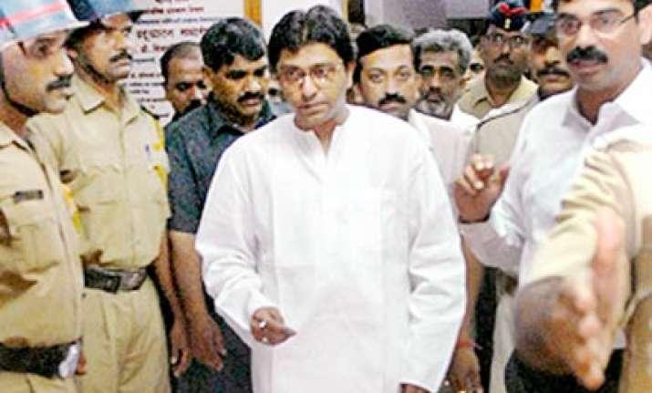 raj thackeray is kingmaker in kalyan dombivli civic polls