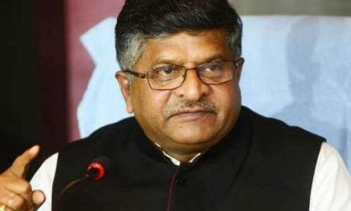 terror ways to prevent it focus of nsa level talks stresses