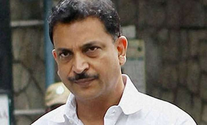 attack details cannot be given at this stage rajiv pratap