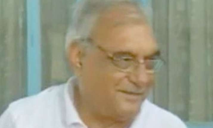 haryana sugarcane growers will not be affected says hooda