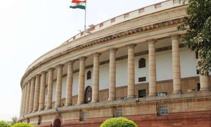 budget session of parliament likely from february 23