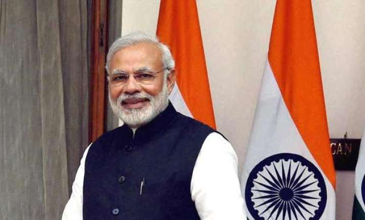 modi government bogged down by bureaucracy and politics us