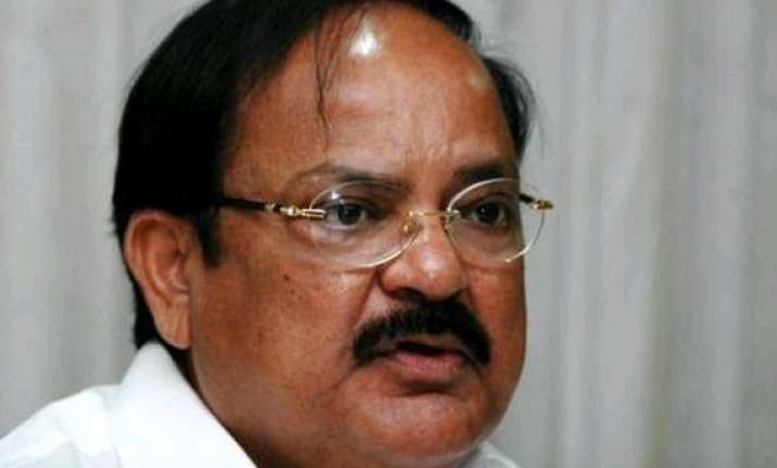 lokpal amendment bill sent to standing committee