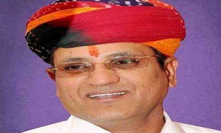 pakistan spiritual leader violated visa norms congress