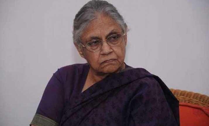 sheila dikshit moves delhi hc against rs 3 lakh fine