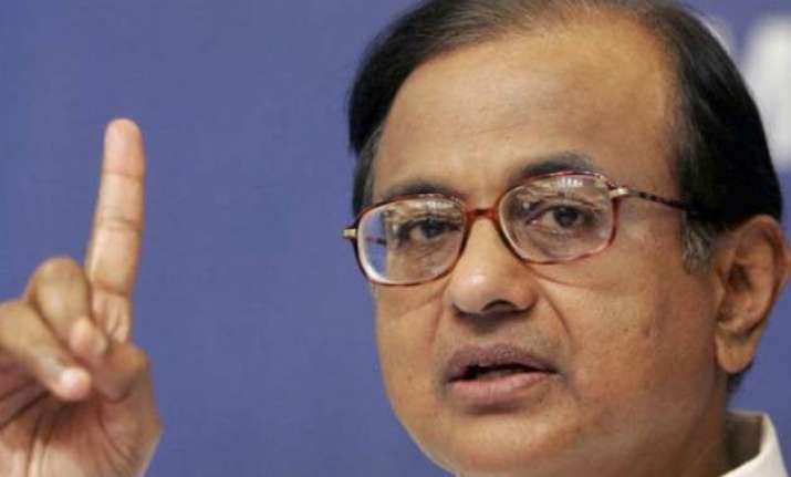 nda s stubborn attitude responsible for delay in gst bill