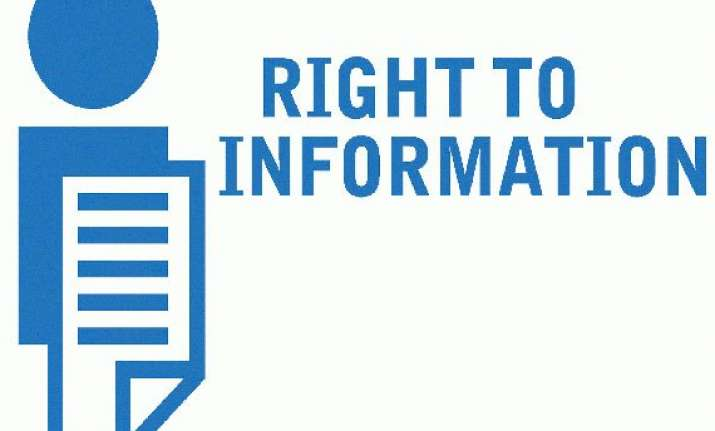 maharashtra government to allow online rti queries