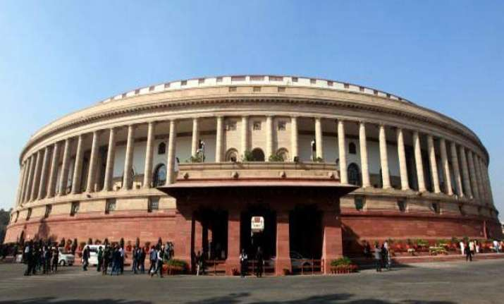 land boundary agreement bill to be passed by parl again