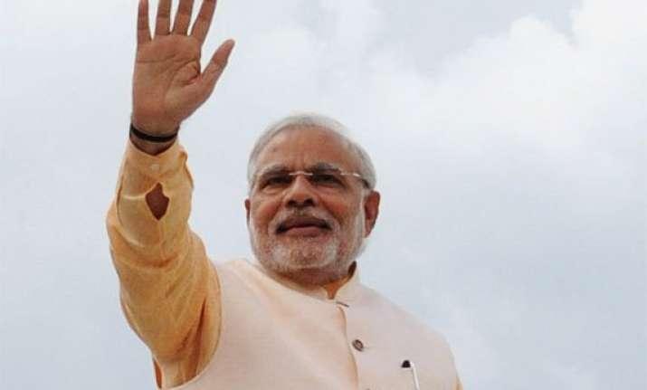 pm narendra modi to inaugurate second unit of palatana