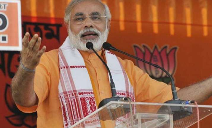 pm modi to inaugurate rs 6 200 cr road projects in bihar