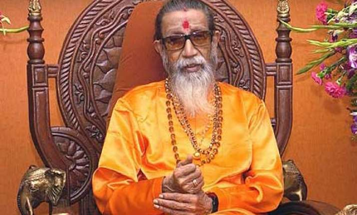 autonomy to kashmir will ruin india says thackeray