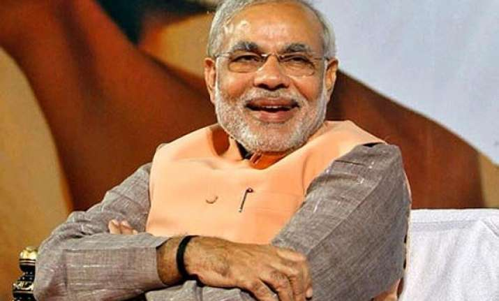court refuses to issue notice to modi in poll affidavit