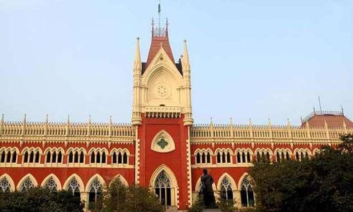 calcutta high court strikes down mamata govt s decision to