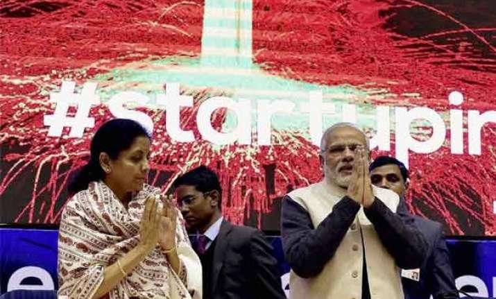 pm modi announces 80 percent reduction in patent fees for