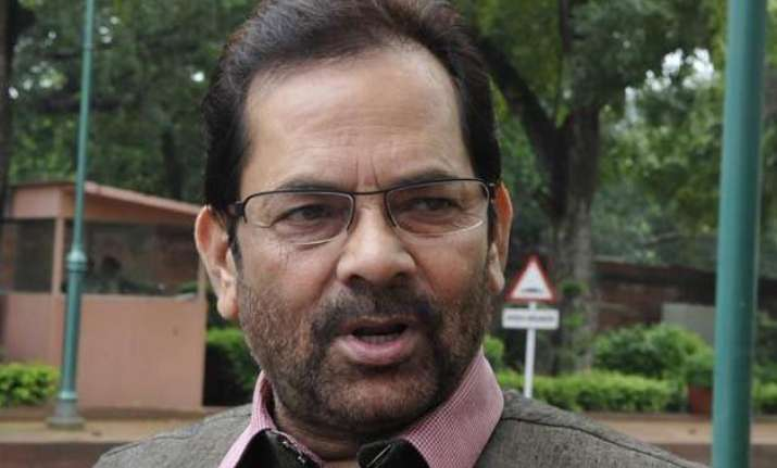 controversy and kejriwal are made for each other says bjp