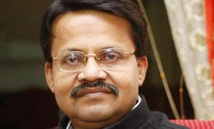 will oppose land bill in parliament raise posco issue bjd