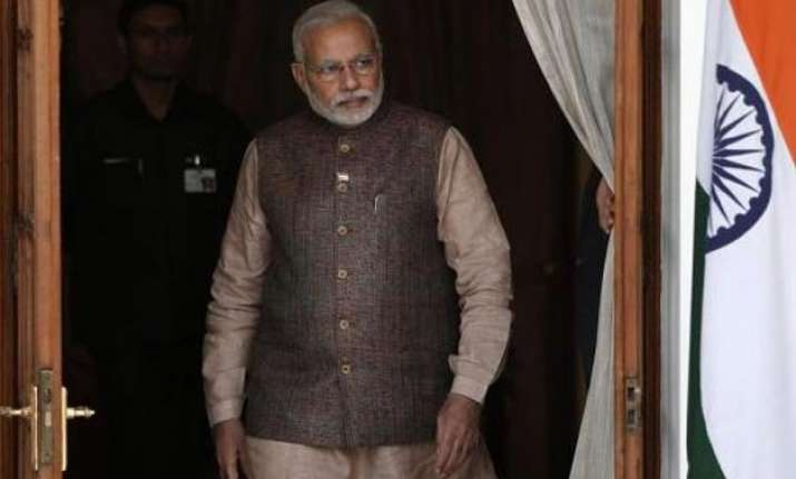 pm modi led panels to appoint cic cvc today