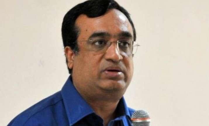sc order exposes lame excuses of narendra modi govt congress