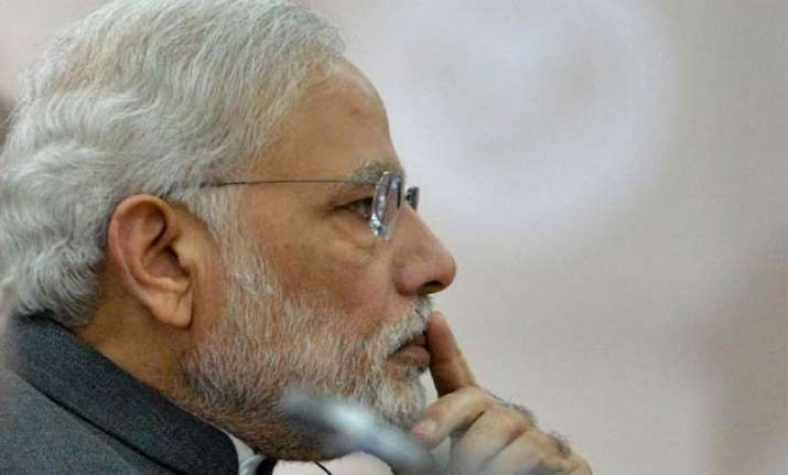 petition against pm modi s election from varanasi deferred