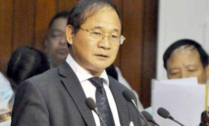 arunachal crisis nabam tuki files fresh petition in sc
