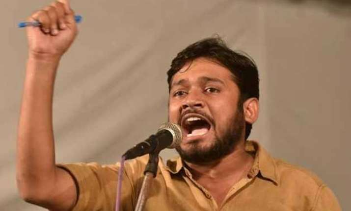 bjp expels youth leader for offering rs 5 lakh to cut