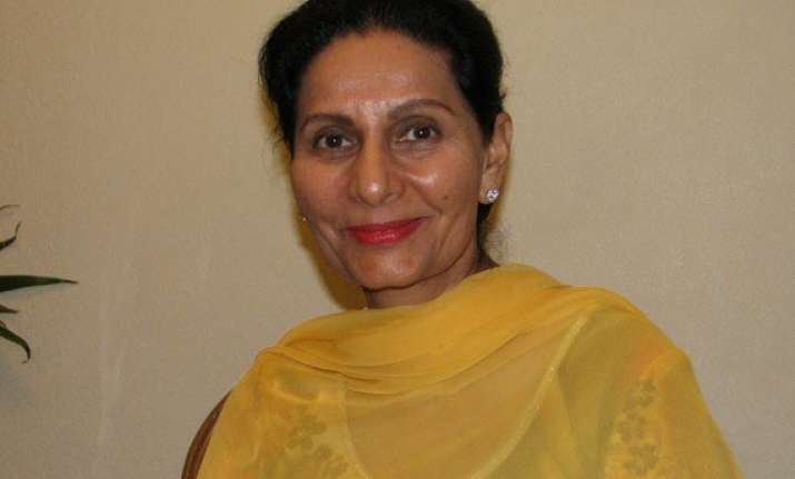 blackmoney ex congress minister says she doesn t have