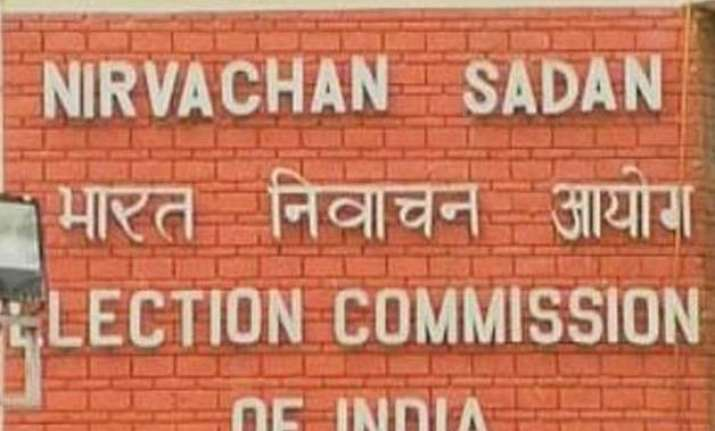 eci to create national level electoral roll
