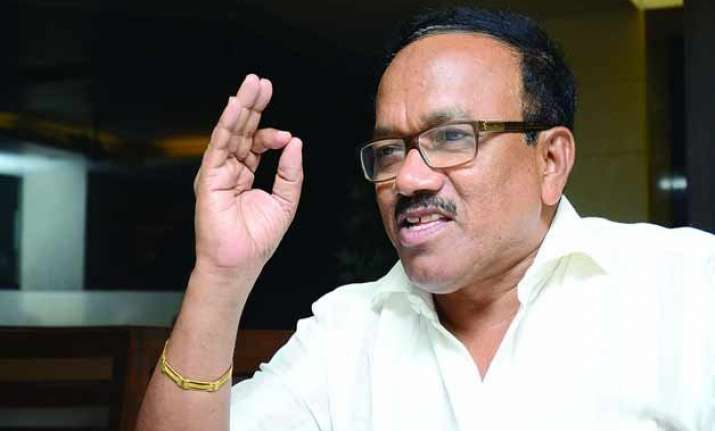 goa cm not in favour of closing all casinos