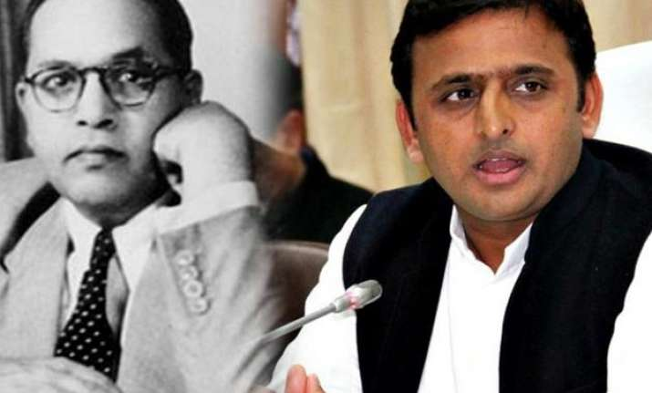 holiday politics a new trend in uttar pradesh ahead of polls