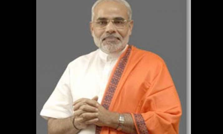 guj riots modi summoned by sit to appear on march 21