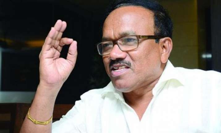 some tourists come to goa only to do drugs cm laxmikant