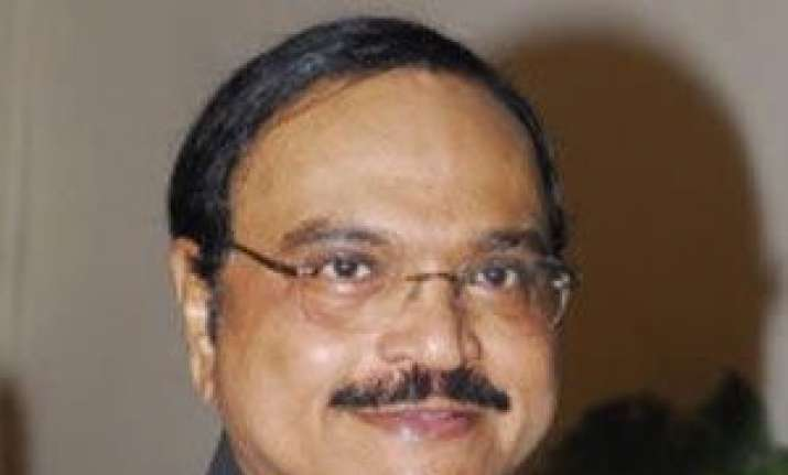 scams led to upa doom anti cong wave hit allies too bhujbal