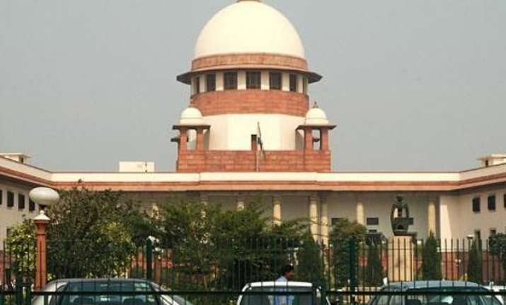 centre to file reply in sc justifying president s rule in