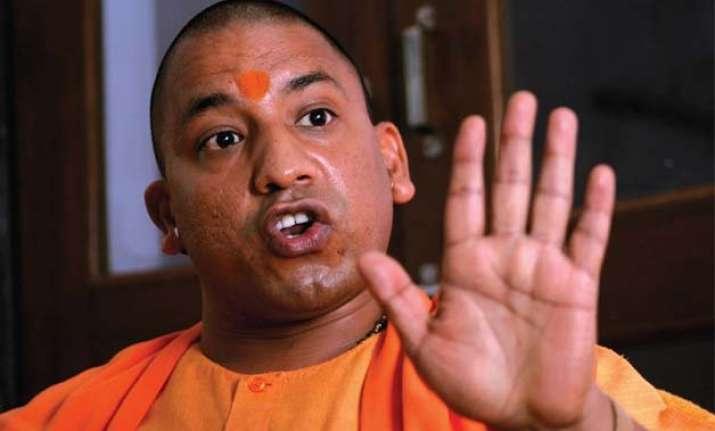 janata parivar means mulayam lalu parivar yogi adityanath