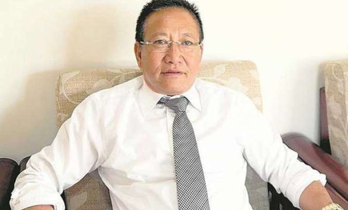 neighbours need not worry about territory nagaland cm