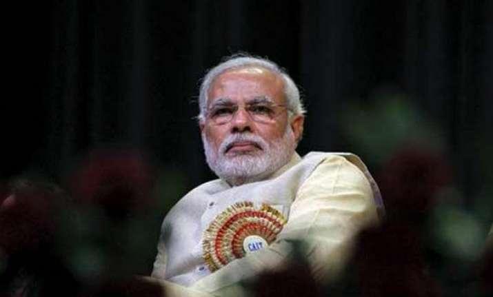 plans to launch dd kisan on modi govt s 1st anniversary