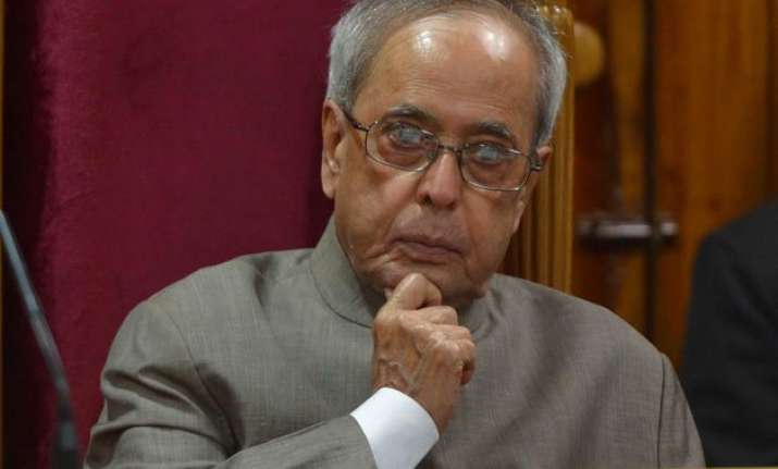 president gives assent to re promulgation of land ordinance