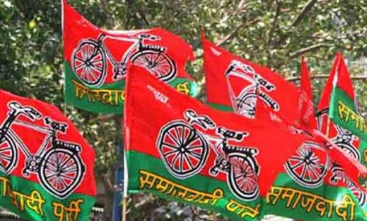sp mla brother sentenced to life imprisonment for murder
