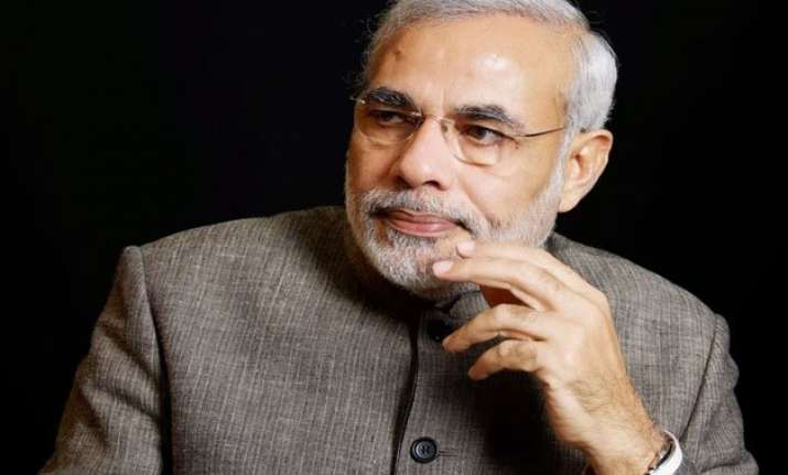 pm modi s visit to canada will boost trade deals diplomat