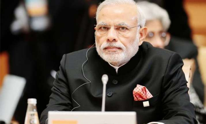 pm modi to visit singapore in november