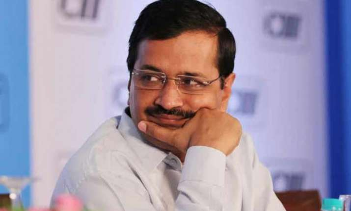 lower drinking age to 21 years arvind kejriwal urged