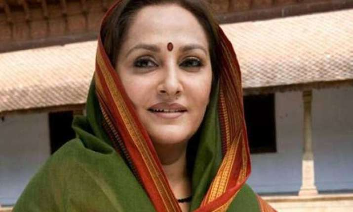 jaya prada says she wants to join bjp