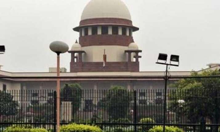 rajya sabha passes bill to remove anomalies in hc judges