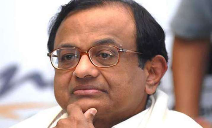 tncc chief drops action against chidambaram loyalists
